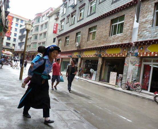 CHINE SICHUAN.DANBA,Jiaju Zhangzhai,Suopo et alentours - 1sichuan%2B2296.JPG