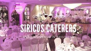 SIRICOS WEDDING PHOTOGRAPHER, NYC