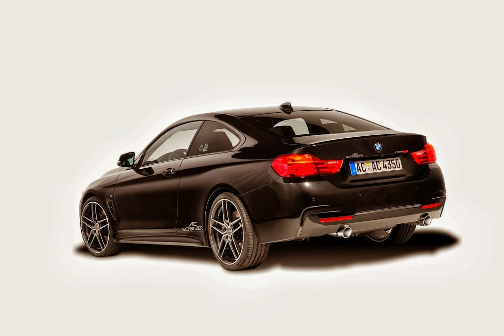 BMW-4-Serisi-Coupe-AC Schnitzer-5