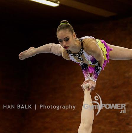Han Balk Kwalificatie 3-2957.jpg