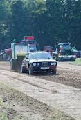 Zondag 22--07-2012 (Tractorpulling) (137).JPG