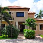 Villa - Basiruti 200 m2.jpg