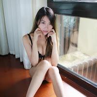 [XiuRen] 2014.09.10 No.212 许诺Sabrina [43P] 0018.jpg