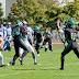 2012 Huskers vs Rams 2 - _DSC6240-1.JPG