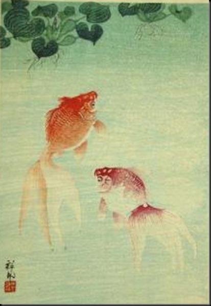 127_ShosonTwoGoldfish