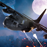 Zombie Gunship Survival 1.5.6 (Mod Ammo)