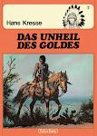 Die Indianer 07 - Das Unheil des Goldes (Carlsen 1980) () (Team Paule) (2560).jpg