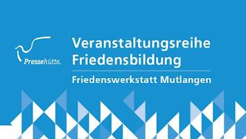 Pressehütte Veranstaltungsreihe 2017.JPG