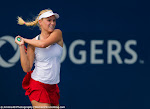 Donna Vekic - 2015 Rogers Cup -DSC_2264.jpg