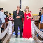 Nicole e Marcos- Thiago Álan - 0603.jpg