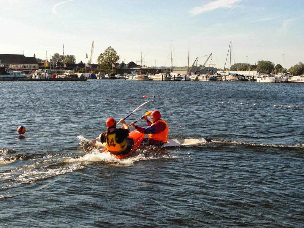 Rijnlandbokaal 2013 - SAM_0235.JPG