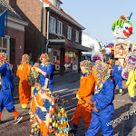 carnavals_optocht_dringersgat_2015_167.jpg