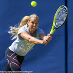 Dominika Cibulkova - AEGON International 2015 -DSC_2043.jpg