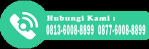 Hubungi Kami - Paket Wisata Bangka