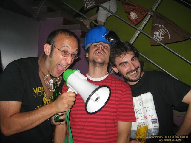 FM 2007 Festa Torrada al Bubus - FM2007-bubus%2B045%2B%255B800x600%255D.jpg