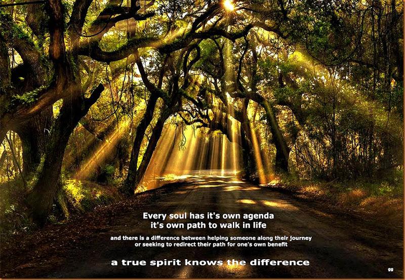 true spirit2