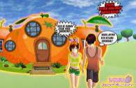 ID Rumah Jeruk Di Sakura School Simulator Dapatkan Disini