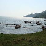 rwanda015.jpg