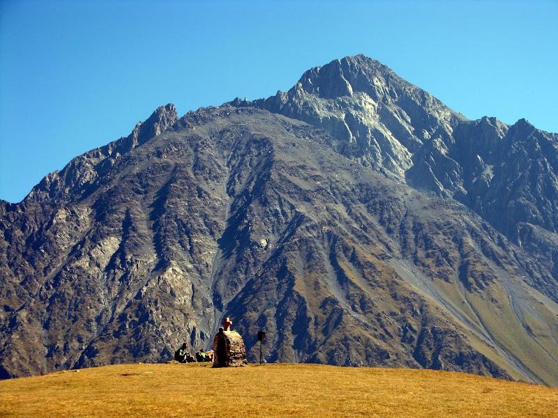IMG_6972 - Kazbegi view