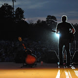 Watermelon Festival Concert 2012 - DSC_0313.JPG