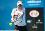 Maria Sharapova - 2016 Australian Open -DSC_2635.jpg