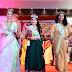 भद्रावती येथे प्रथमच नॉलेज इज पॉवर अँड ब्युटी हंगामा -2021. #Bhadrawati