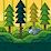 Francisco Jardany Fuentes Ortez's profile photo