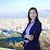 Alba Bazaiti's profile photo