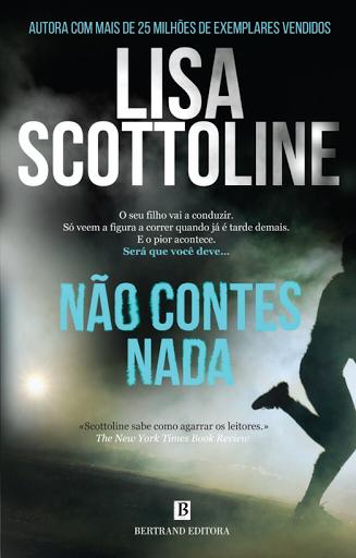 lisa-scottoline-nao-contes-nada