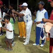 slqs cricket tournament 2011 340.JPG