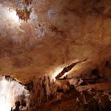 05-14-12 Missouri Caves Mines & Scenery - IMGP2508.JPG