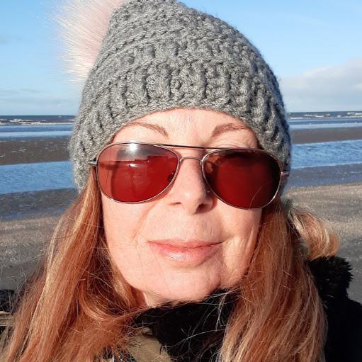 Shirley Mcnally