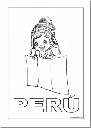 niños peruanos  (4)[2]