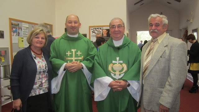 Visit of General and Provincial of Society of Christ for Polish Emigrants 10/18/2015, pictures by E.Gurtler-Krawczynska  - Visit%2BGeneral%252C%2BProvincial%2B2015%2B%25284%2529.jpg
