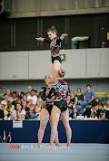 Han Balk FanGym NK 2014-20140622-2953.jpg