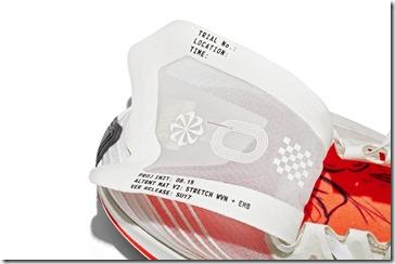 NikeLab Zoom Fly SP_11