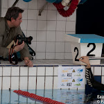 20120217-EauLibreContest-8272.jpg