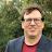 Aaron Klenke avatar image