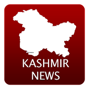 Daily Excelsior Kashmir News