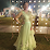 shilpi choudhry's profile photo