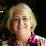 Kathy Bales's profile photo