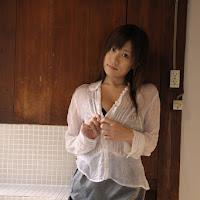 [DGC] No.681 - Miho Ishii 石井美帆 (100p) 37.jpg