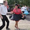2010-09-13 Oldtimerdag Alphen aan de Rijn, dans show Rock 'n Roll dansen (56).JPG