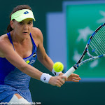 Agnieszka Radwanska - 2016 BNP Paribas Open -DSC_1253.jpg