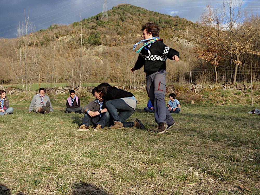 Campaments Generals 2010 - P4010093.JPG