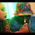 VIDEO | Mr Blue Ft. Rosa Ree – KIBAO KATA