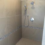 batroom-remodeling-salt-lake-city-utah3.JPG