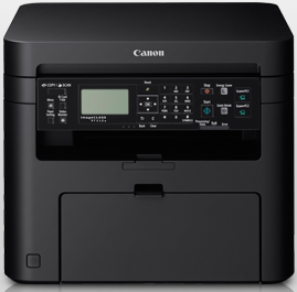 How to download Canon imageCLASS MF212w printer driver
