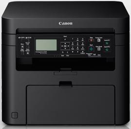 Free Canon imageCLASS MF212w Driver Download