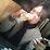 加治屋佑介's profile photo